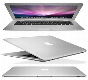 Apple-MacBook-Air-PWGSC