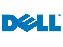 Przewaga Dell