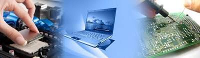 Najczęstsze problemy z laptopami. Przegląd producentów Apple, HP, Lenovo