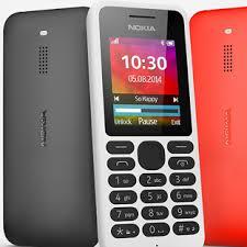 Nokia 130 podstawą komunikacji telefonicznej
