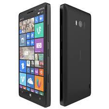 Nokia Lumia 930 już niedługo!