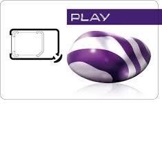sim play